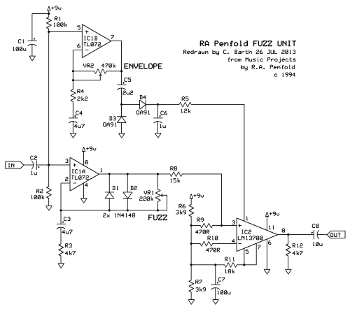 single phase compressor wiring diagram images wiring diagram compressor cars wiring harness and wiring diagram
